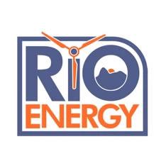 rioenergy